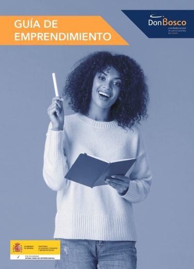GUIA DE EMPRENDIMIENTO (1)-1-1_page-0001