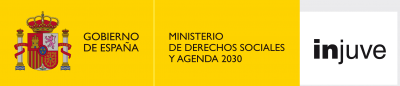 Logo_injuve19